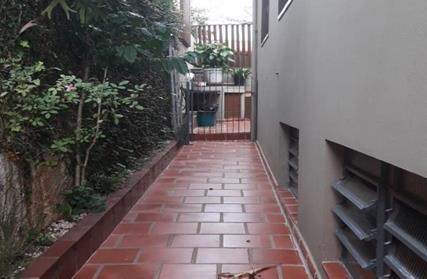 Casa Térrea para Alugar, Parque Mandaqui
