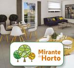 Imagem Mirante do Horto