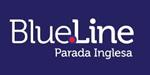 Lançamento Blue Line Parada Inglesa