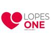 Banner Lopes One - Matriz