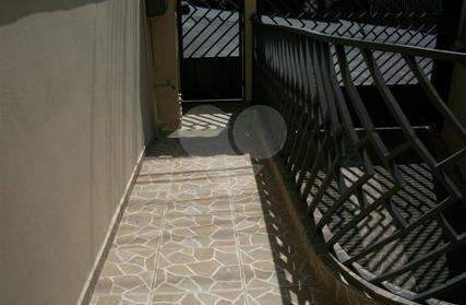 Casa Térrea para Venda, Vila Paulicéia
