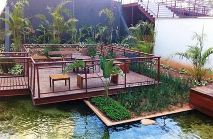 Galpão / Salão para Venda, Vila Ester