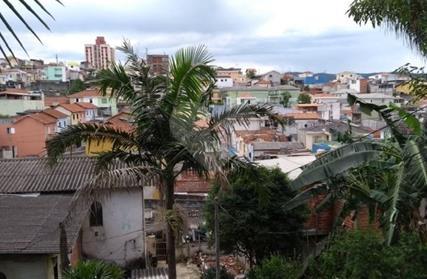 Casa Comercial para Venda, Vila Mazzei