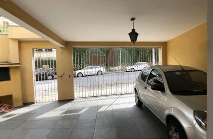Casa Comercial para Venda, Jardim França