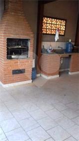 Casa Térrea para Venda, Vila Nova Mazzei