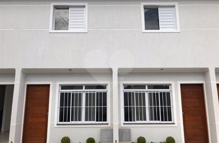 Condomínio Fechado para Venda, Tremembé