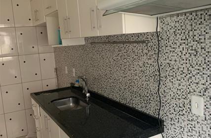 Apartamento Duplex para Venda, Jardim Alvorada