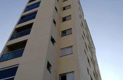Apartamento para Venda, Vila Cavaton