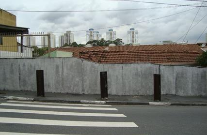 Terreno para Venda, Vila Brasilândia