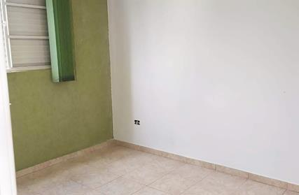 Apartamento para Venda, Vila Souza
