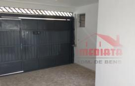 Sobrado / Casa - Imirim- 1.300,00