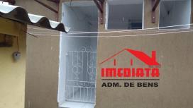 Sobrado / Casa para Alugar, Jardim Santa Cruz (Zona Norte)
