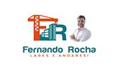 Fernando Rocha.