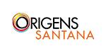 Lançamento Origens Santana