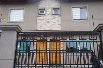 Condomínio Fechado para Venda, Vila Guilherme