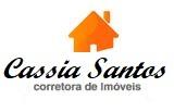 Cassia Santos Corretora de Imóveis