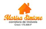 Marisa Simione Corretora de Imóveis