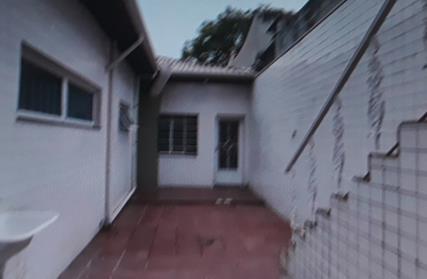 Casa Comercial para Alugar, Vila Maria