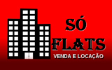 Só Flats Negócios Imobiliários