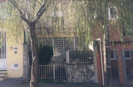 Sobrado para Alugar, Jardim Kherlakhian