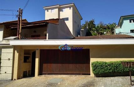 Condomínio Fechado para Alugar, Jardim Guapira