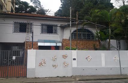Casa Térrea para Alugar, Tremembé