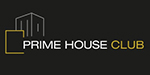 Lançamento Prime House Club