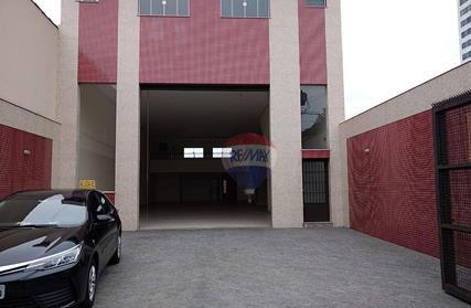 Prédio Comercial para Alugar, Carandiru