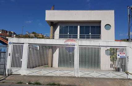 Galpão / Salão para Venda, Vila Vitório Mazzei