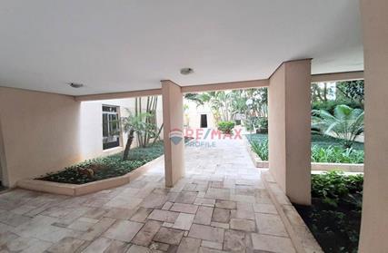 Apartamento para Alugar, Jardim das Laranjeiras