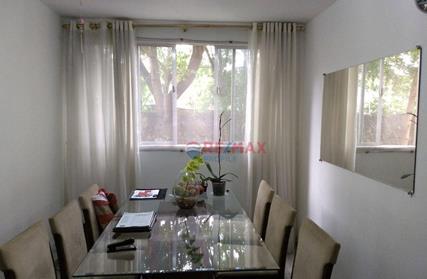 Apartamento para Venda, Vila Renato (Zona Norte)