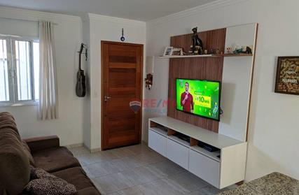 Condomínio Fechado para Venda, Vila Cachoeira