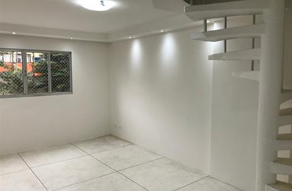 Apartamento Duplex para Venda, Vila Primavera (Zona Norte)