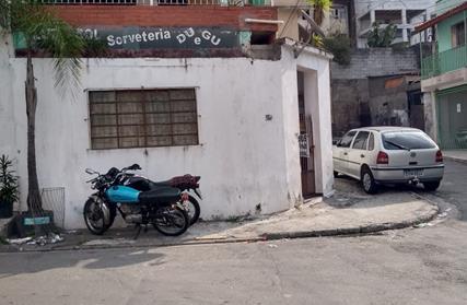 Imóvel para Renda para Venda, Lauzane Paulista