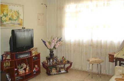 Casa Térrea para Venda, Parque Peruche
