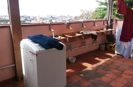 Sobrado para Venda, Jardim Almanara