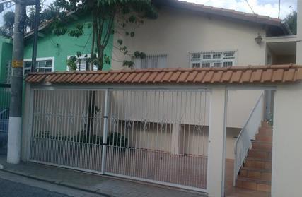 Casa Térrea para Venda, Jardim Paquetá