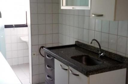 Apartamento para Venda, Vista Verde
