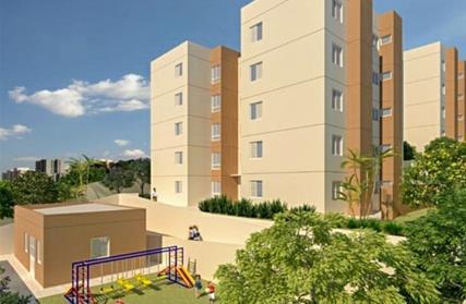 Apartamento para Venda, Vila Nova Parada