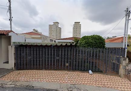 Sobrado para Venda, Parque Mandaqui