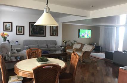 Apartamento Duplex para Venda, Vila Paulicéia