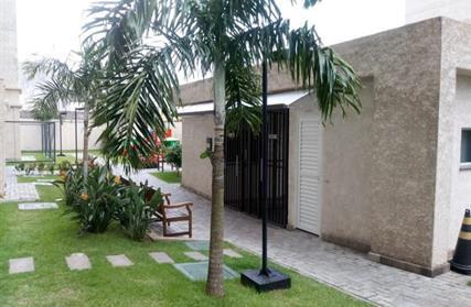 Apartamento para Venda, Jardim Modelo