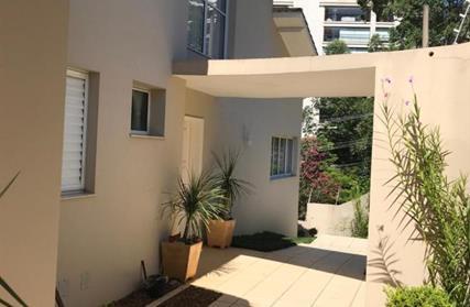 Condomínio Fechado para Venda, Jardim Vitória Régia