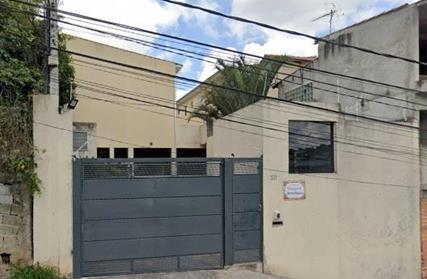 Condomínio Fechado para Venda, Vila Renato (Zona Norte)