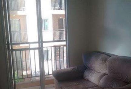 Apartamento para Venda, Limão