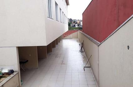Condomínio Fechado para Venda, Brasilândia
