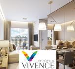 Imagem Residencial Vivence