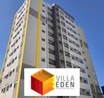 Imagem Residencial Villa Eden