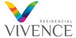 Lançamento Residencial Vivence