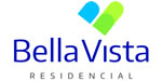 Lançamento Residencial Bella Vista